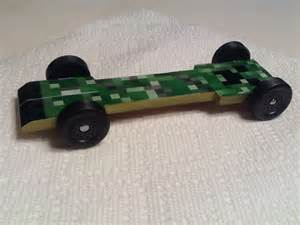 73 best images about pinewood derby cars on pinterest