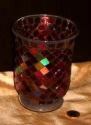 candele etniche portacandele etnici portacandele in ferro o in legno