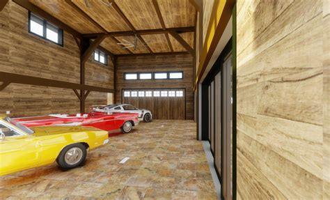luxury garage luxury garages bir luxury garages