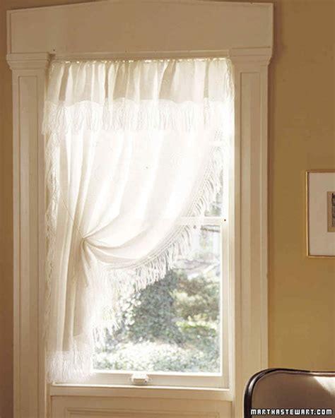 martha stewart drapes new curtains martha stewart