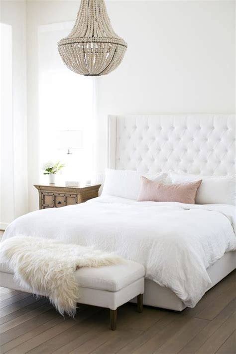 banquetas tapizadas banquetas para dormitorio 5 ideas para decorar forja