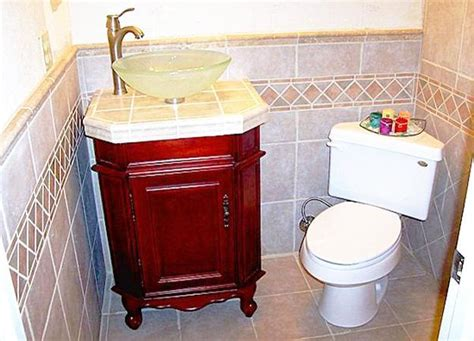 bathroom decorating small ideas home improvement wellbx 25 small bathroom remodeling ideas creating modern rooms