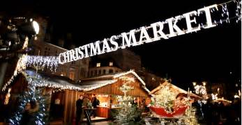 the christmas countdown 10 amazingly danish holiday traditions discover study abroad