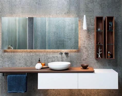 moderne badezimmerregale 25 besten waschbecken bilder auf badezimmer
