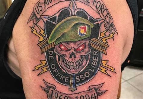 navy special forces tattoos www imgkid com the image