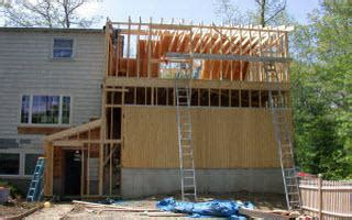 2018 Cost To Build An Addition Tips For Adding A Room