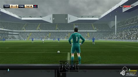 fifa 15 full version download pc fifa 15 file pc compressed