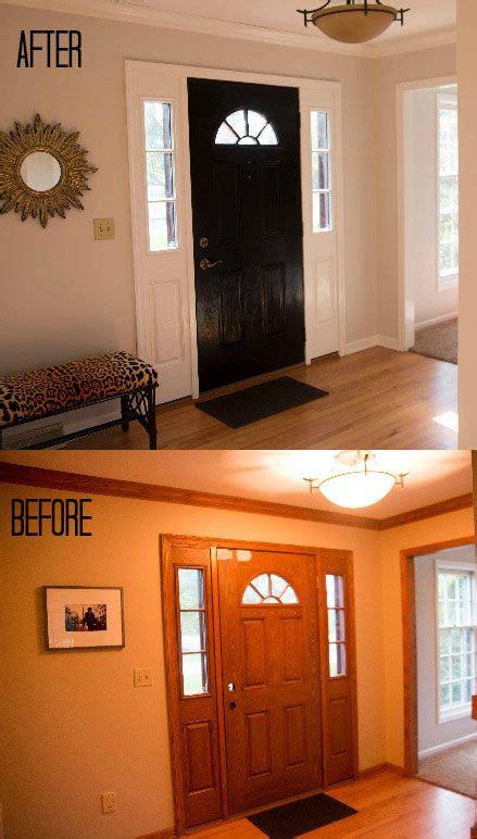 best paint colors with oak trim best 25 oak trim ideas on oak wood trim wood