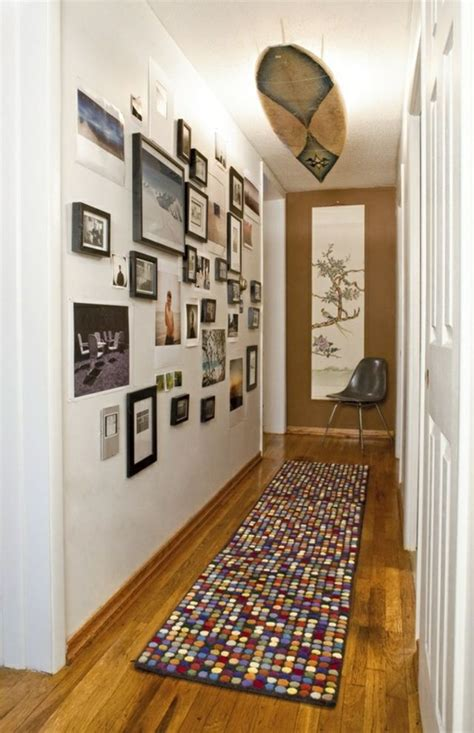 Surf Style Home Decor by Best 25 Deco Surf Ideas On