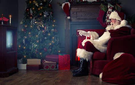 wann ist weihnachten in amerika m 228 rchen im fernsehen weihnachten 2017 weihnachten 2017