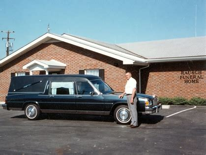 history about us funeral home funeral services