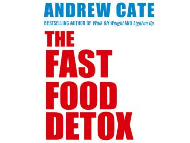 How To Detox From Fast Food by The Fast Food Detox Soul
