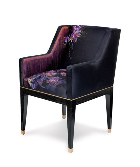 armchair charity 28 images the passionate home chairs