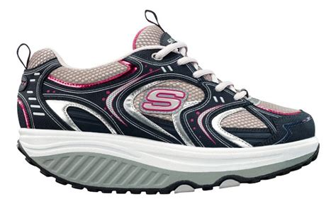 Sketcher Online Skechers Sends Out 40 Million In Refunds To 509 000