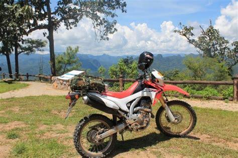Motorradverleih Chiang Mai by Ihr Pers 246 Nlicher Reisebegleiter Thai Break Resort Webseite