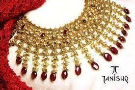 ruby harvest rs tamilnadu best gold savings scheme to start this akshaya