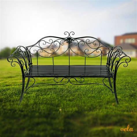 banco jardin barato bancos de jard 237 n baratos de exterior madera de terraza