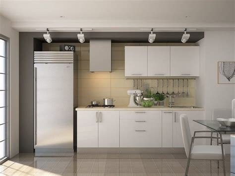 Which Material Is Best For Modular Kitchen by What Are The Best Materials Marine Wood Hardwood Etc