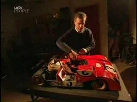 ferrari 312 pb replica scale model. must watch!!! youtube