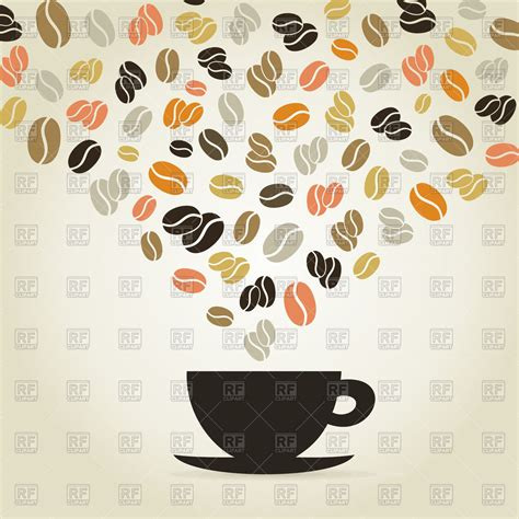 seed clipart coffee grounds pencil and in color seed seeds clipart coffee grounds pencil and in color seeds