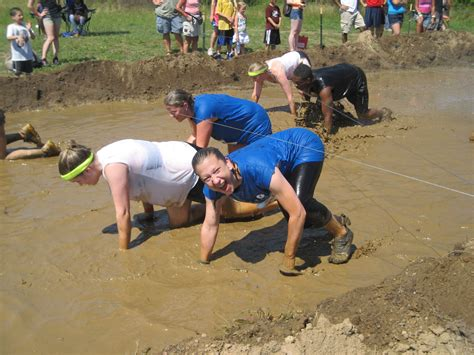 rugged race rugged maniac race pictures island boot c farmingdale boot c