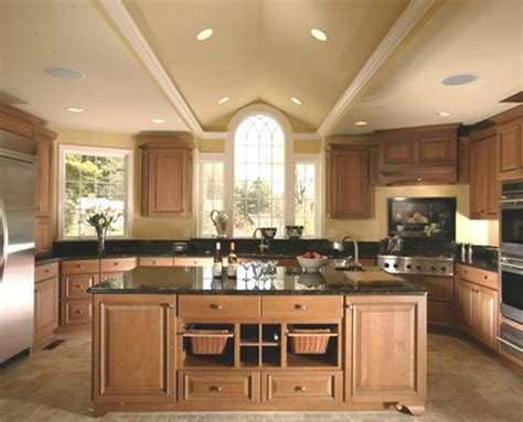 cabico kitchen cabinets cabico kitchen cabinets cabico kitchen cabinets cabico