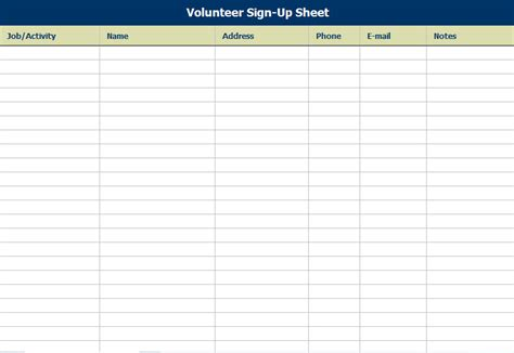 new employee schedule template excel best template