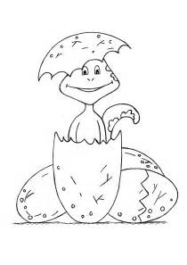 baby dinosaur coloring page baby dinosaur coloring pages coloring