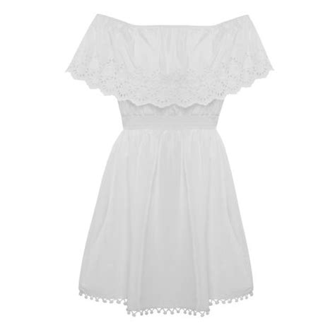 Great Summer Clothes From Clicknfunny Shop by Best Primark Summer Dresses 2015