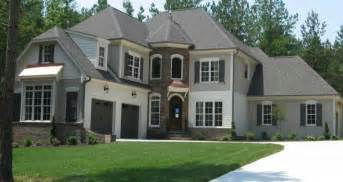 Troy luxury homes for sale