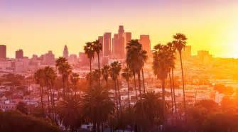 The 10 best places to work in california