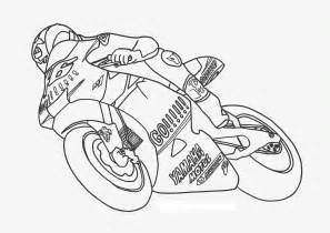 motorcycle coloring pages for free printable motorcycle coloring pages for