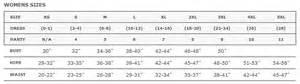 Vanity Fair Size Chart Jockey Womens T Shirts Modern Micro Seamless Bralette 2404