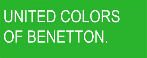united colors of benetton in city mall amman
