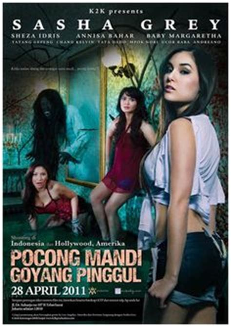 film horor baru xxi film horor indonesia on pinterest movies online film