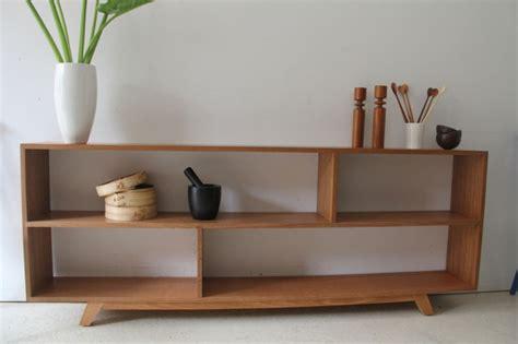 bookshelf inspiring mid century modern bookcase awesome