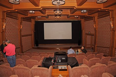 Home Theater Elektronik Solution san francisco ca home theater solutions