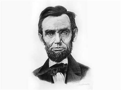 abraham lincoln how always in mind that your own resolu by abraham