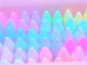 Tumblr quality pastel image 3210047 by helena888 on favim com