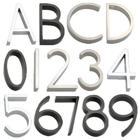 house numbers and letters knobs etc com llc linnea index