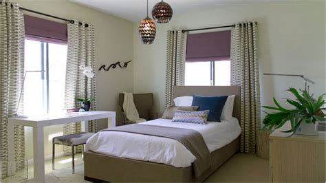 15 red bedroom curtain ideas newhomesandrews com gray and yellow bedroom curtains yellow and gray chevron