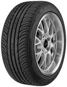 Car Tires On Credit American Racing Wheels Financing Easy Financing Or