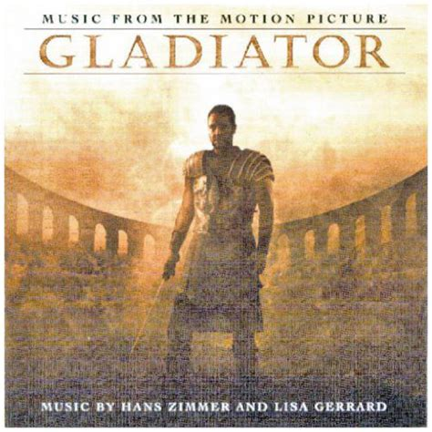 musique film gladiator now we are free gladiator now we are free hans zimmer et lisa gerrard