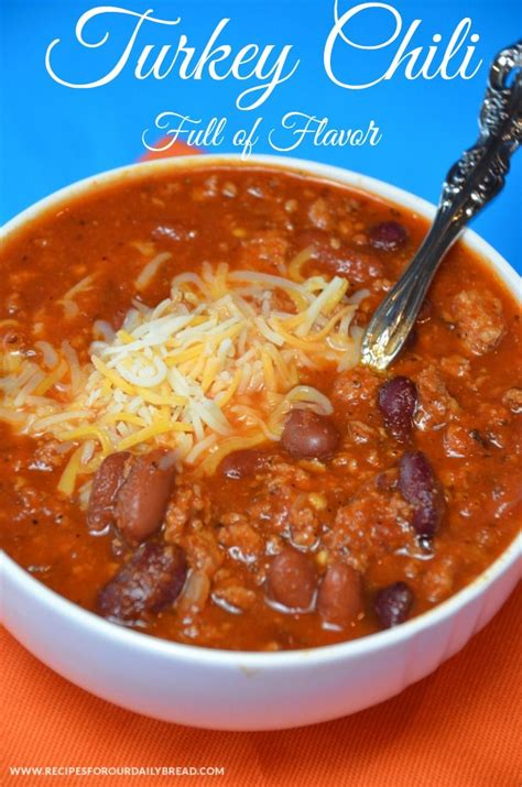 recipe for chili with ground turkey 1000 ideas about turkey chili on chili chili