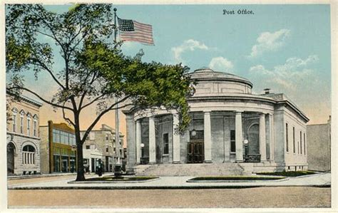 white house of music waukesha 39 best images about waukesha wisconsin on pinterest post office walking tour and liberal