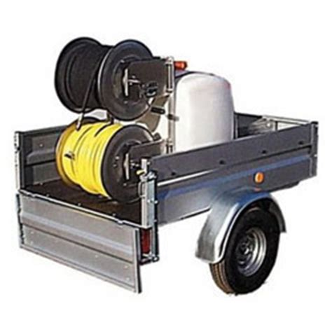 internal pipe cleaning equipment   price  india