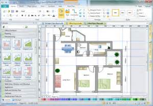 architectural layout software building architecture software
