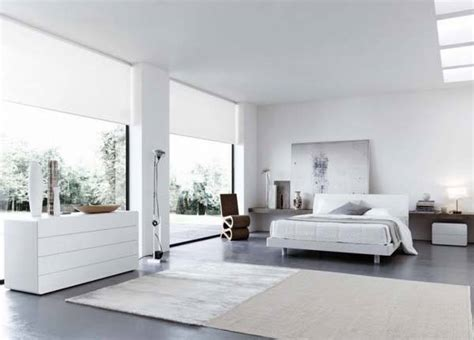 master bedroom minimalist 20 minimalist master bedroom ideas