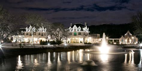 Park Chateau Estate & Gardens Weddings   Get Prices for