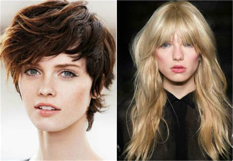 shag haircuts for women 2017 short long medium length hairstyles shag haircuts for women 2017 short long medium length